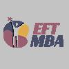 EFT MBA